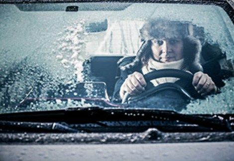 Fuel Economy in Cold Weather #cold #weather, #gas #mileage, #driving #tips, #driving #efficiently, #improving #gas #mileage, #vehicle #maintenance, #fuel #economy, #saving #gas, #mileage, #mpg, #fuel http://kenya.nef2.com/fuel-economy-in-cold-weather-cold-weather-gas-mileage-driving-tips-driving-efficiently-improving-gas-mileage-vehicle-maintenance-fuel-economy-saving-gas-mileage-mpg-fuel/  # Fuel Economy in Cold Weather Cold weather and winter driving conditions can reduce your fuel economy…