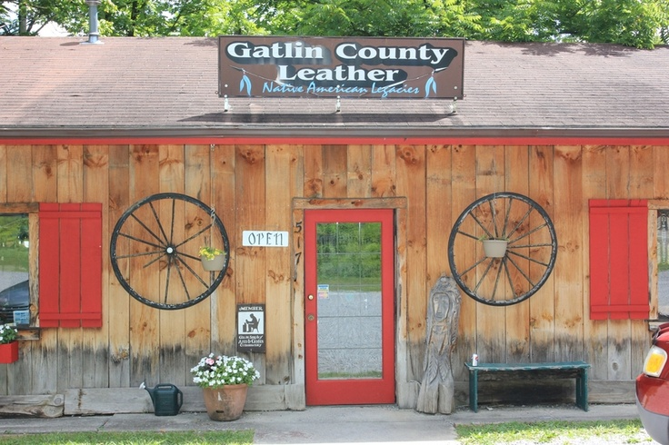 17 best images about great smoky arts crafts community for Gatlinburg arts and crafts community restaurants