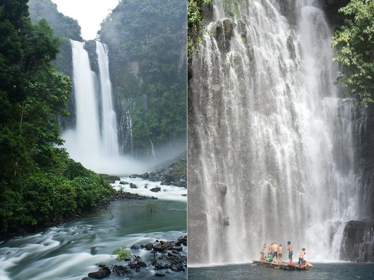 Iligan, The City of Magestic Waterfalls https://kaftipiperia.com/iligan-i-poli-ton-mageftikon-katarrachton/ #kaftipiperia #likeforlike #like4like #follow4follow #followme  #paradise #follow  #greece  #news #instagood #photooftheday #tbt #beautiful #happy #fashion #picoftheday #instadaily  #fun #tagsforlikes #smile #repost