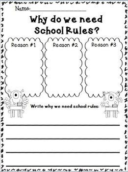 2nd Grade Reading Games and Activities
