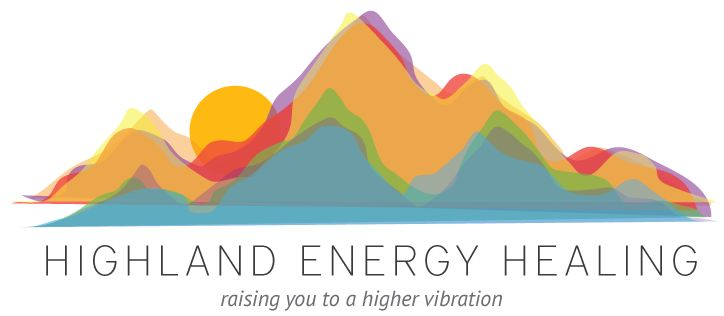Listen to Your Body | Highland Energy Healing