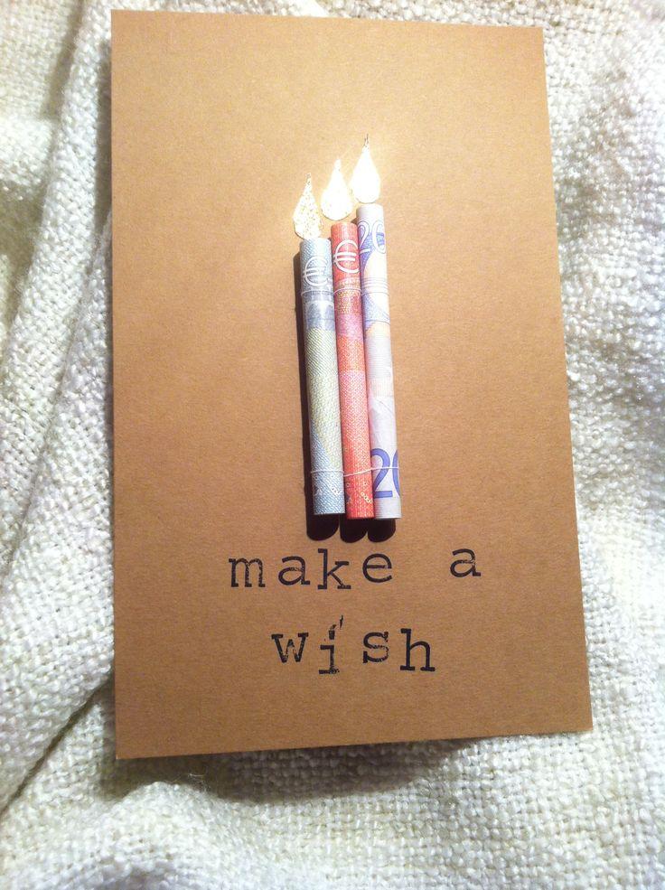 Geldgeschenk, Karte, DIY, Geburtstagsgeschenk, Weihnachtsgeschenk, handgemacht, basteln