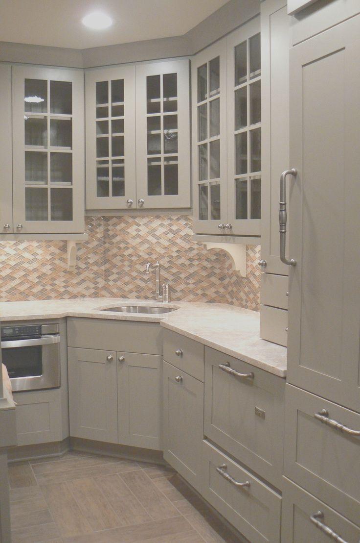 Elpalaciof In 2020 Corner Sink Kitchen Corner Kitchen Cabinet Kitchen Sink Decor