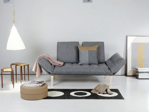 Innovation ROLLO sofabed