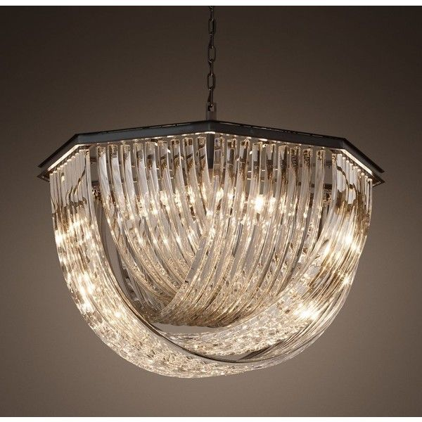 648 Best Images About Lights On Pinterest