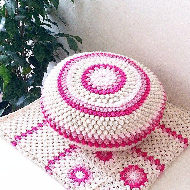 1123 besten Pillows Bilder auf Pinterest | Kissen, Kissenbezüge und ...