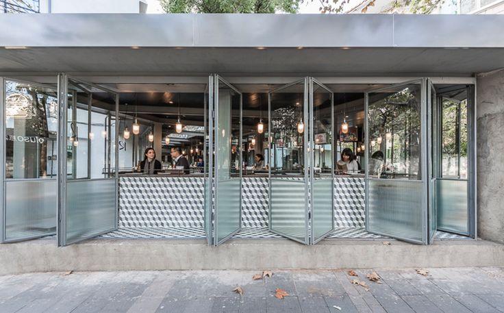 neri-&-hu-rachels-burger-joint-shanghai-designboom-02