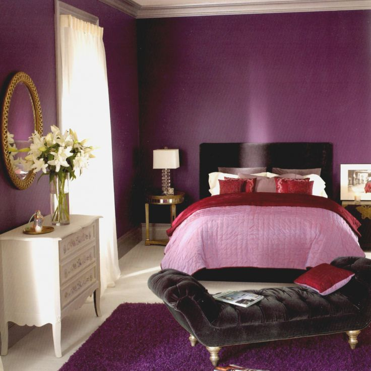 Awesome Royal Purple Bedroom Ideas Check more at http://maliceauxmerveilles.com/royal-purple-bedroom-ideas/