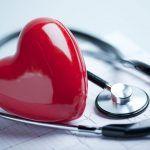 Un algorithme pour détecter les rythmes cardiaques anormaux
