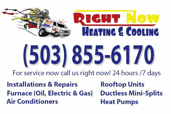 How To Heat Pump Contractor Find A Beaverton Hvac Contractor Who