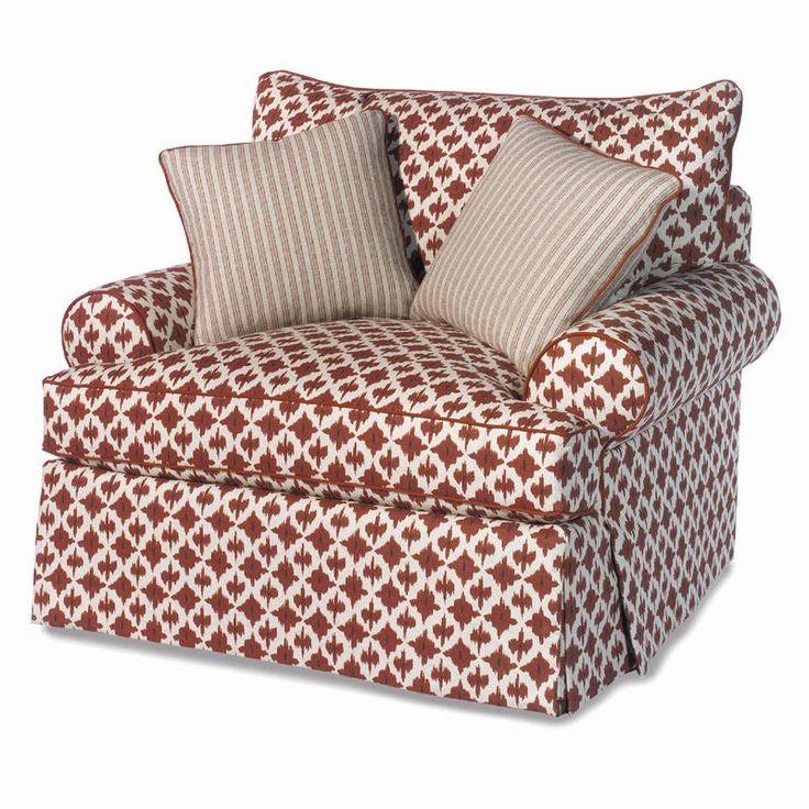 93 best paula deen furniture living images on Pinterest | Paula deen ...