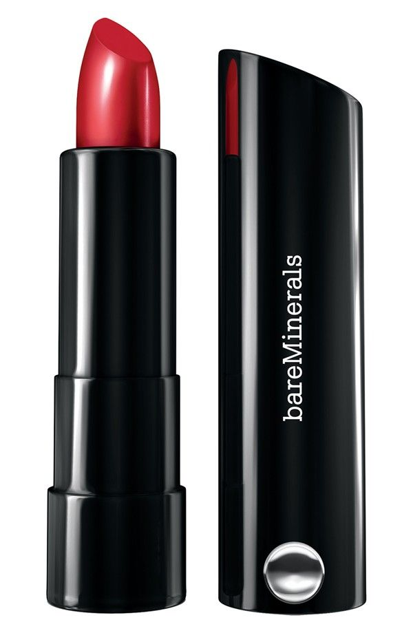 1000 Images About Bare Minerals Makeup On Pinterest