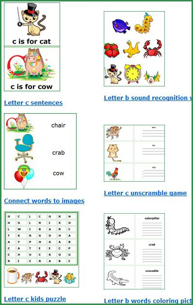 17 Best ideas about Preschool Games Online on Pinterest ...