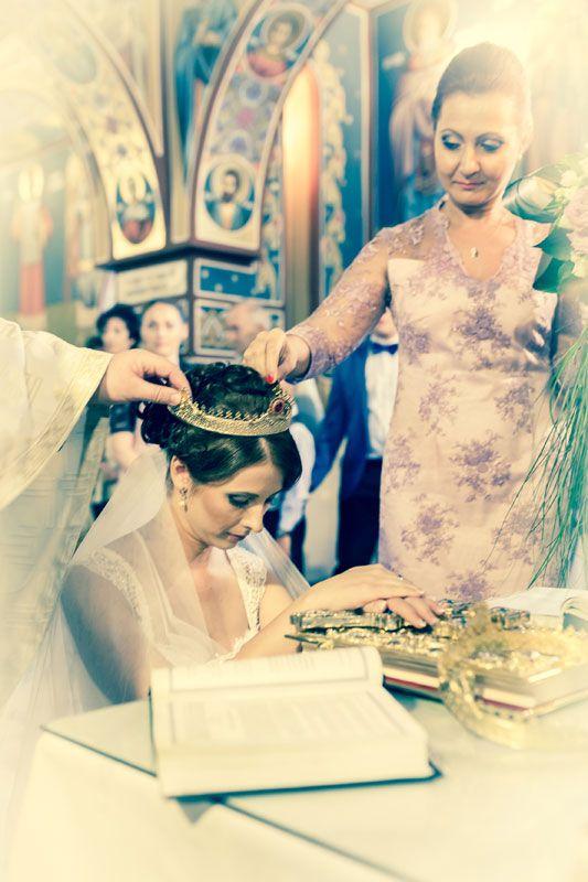 Foto Nunta Ionut si Mihaela. Visual ADS servicii foto-video nunta, botez, evenimente Bucuresti, fotograf nunta si botez, cameraman nunta si botez. www.visual-ads.ro