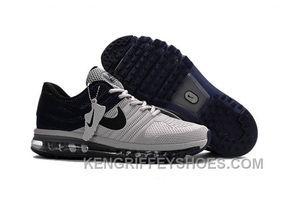 premium selection 3ba59 04ce1 https   www.kengriffeyshoes.com authentic-nike-air-