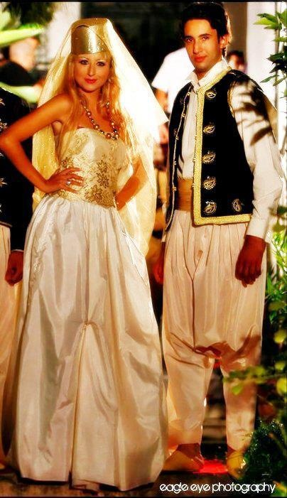 algerian engagement Culture of algeria - history, people, clothing, traditions, women, beliefs, food, customs, family a-bo.