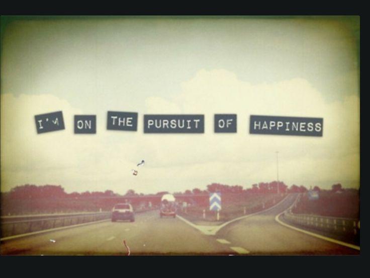 Best 25+ Short Quotes Tumblr Ideas On Pinterest