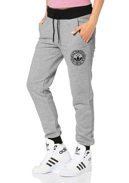Joggingové kalhoty Adidas Original #avendro #avendrocz #avendro_cz #fashion