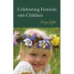 Celebrating Festivals with Children