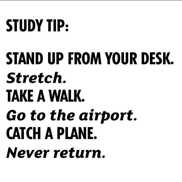 """Thanks for the study tip @nova919 #studytips #travel #plane #wanderlust #ljojlo"" Photo taken by @ljojlo_trvlblog on Instagram, pinned via the InstaPin iOS App! http://www.instapinapp.com (10/12/2015)"