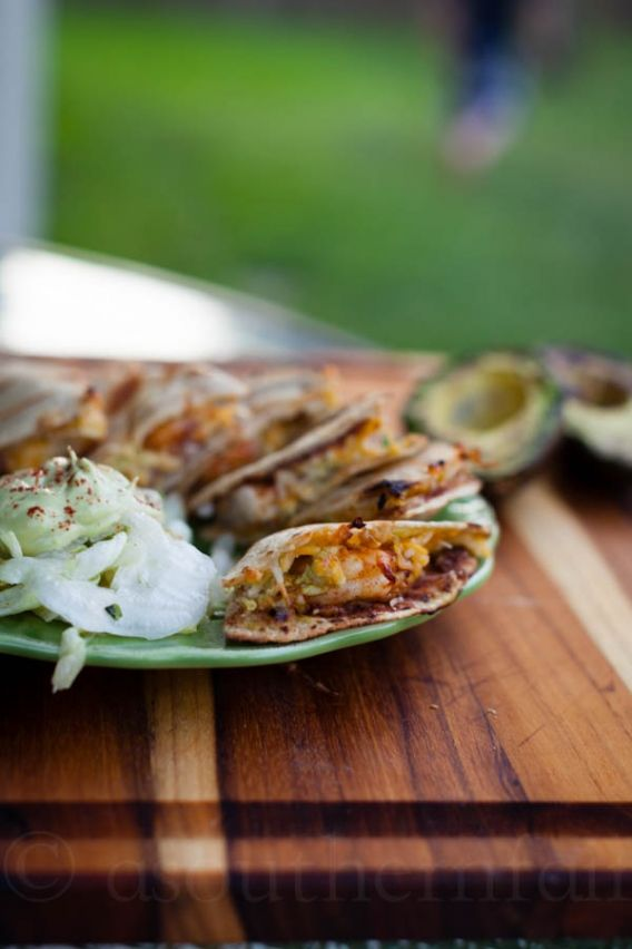 125 best images about Main dishes on Pinterest | Healthy fish tacos ...