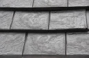 Calgary Roof Repair   +1.403.873.7663   Shingles, Roofing, Rubber, Repair, Skylights, BP, IKO, Metal, Certainteed, Malarkey, GAF, Owens