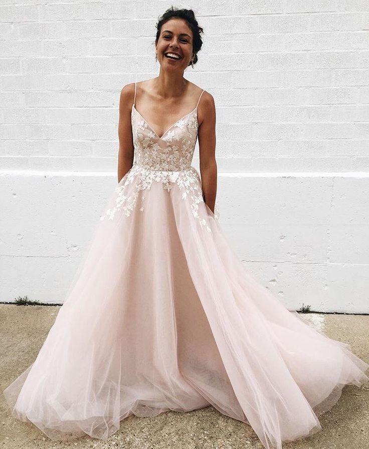17+ Ideas About Tight Wedding Dresses On Pinterest