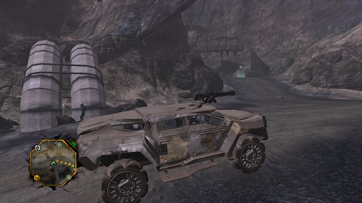 Download .torrent - Red Faction Armageddon Commander and Recon Edition – PC - http://games.torrentsnack.com/red-faction-armageddon-commander-and-recon-edition-pc/