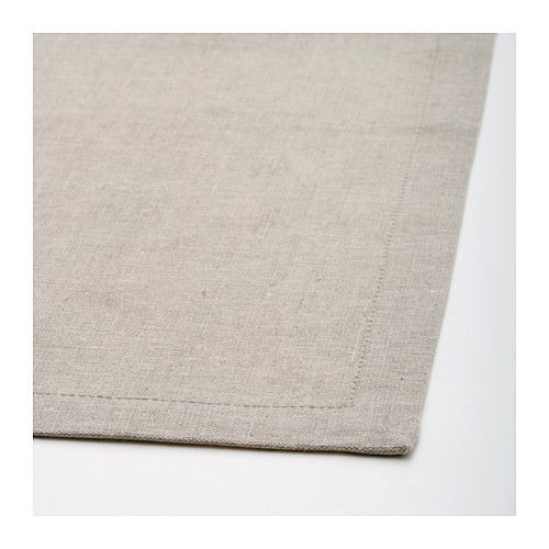 MARKNAD Place mat  - IKEA Article Number: 002.865.83 - order 6 - $1.99ea