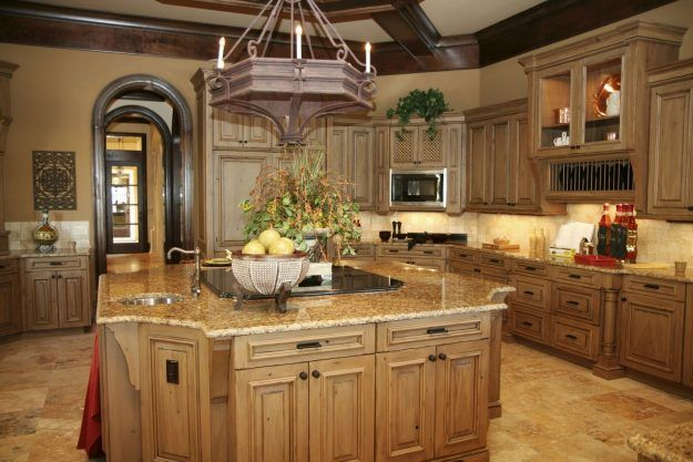kitchen windows without sinks in front of them | White Ceramic Apron Front Sinks Laminated Butcher Block Cabinet Gass ...