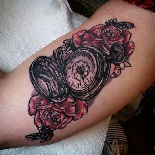 1000 Ideas About Inner Arm Tattoos On Pinterest