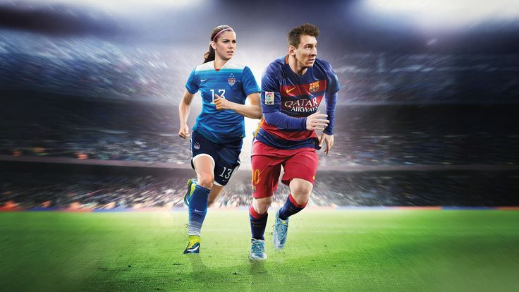 fifa-16-wallpapers-hd