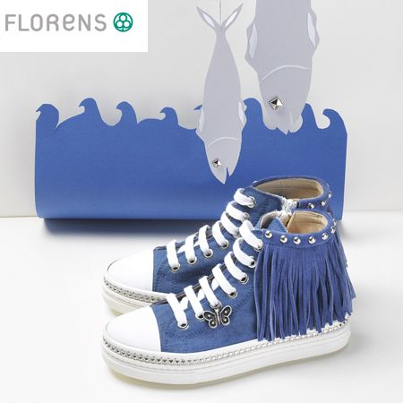 #sneakers #kidshoes #florens #florenshoes #childrenshoes #scarpebambina #toddlershoes #Babieshoes