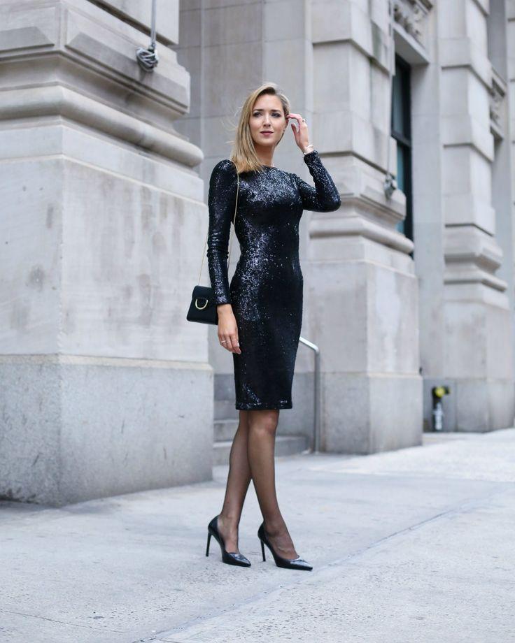 Sparkle | MEMORANDUM | NYC Fashion & Lifestyle Blog for the Working Girl