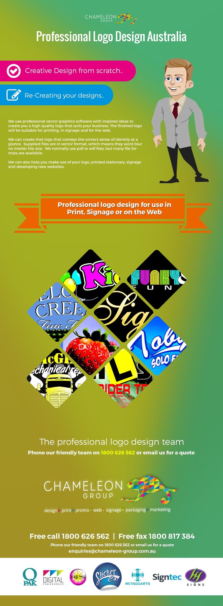Logosmartz custom logo maker 5 0 review and download - We Use Professional Vector Graphics Software With Inspired Ideas To Create You A High Quality Logo That Suits Your Business The Finished Logo Will Be