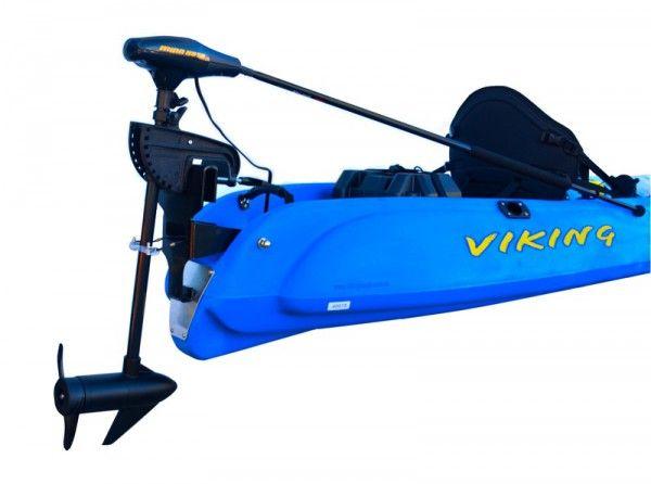 10 Best Images About Kayak Moteur On Pinterest Ipod