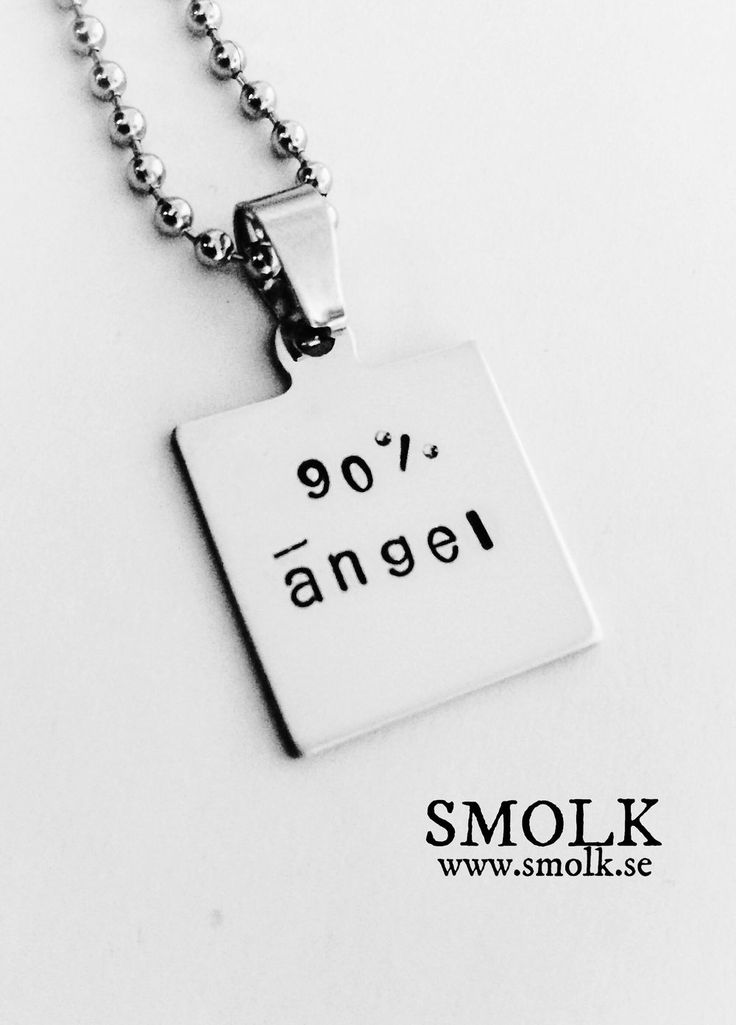 90%%20%C3%A4ngel%20via%20SMOLK%20-Handstamped%20jewelry%20with%20a%20twist.%20Click%20on%20the%20image%20to%20see%20more!
