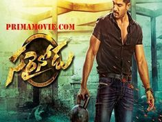 SARAINODU FULL MOVIE DOWNLOAD FREE HD 2016 TELUGU WATCH ONLINE