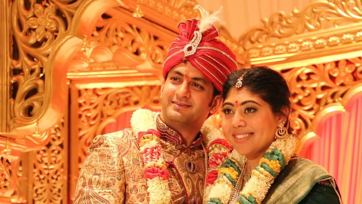 123 best Ethnic Weddings images on Pinterest
