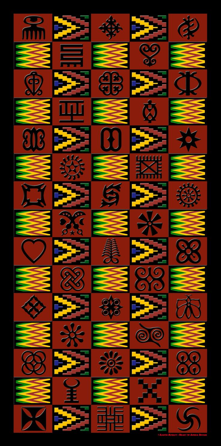 kente coloring pages - photo#23