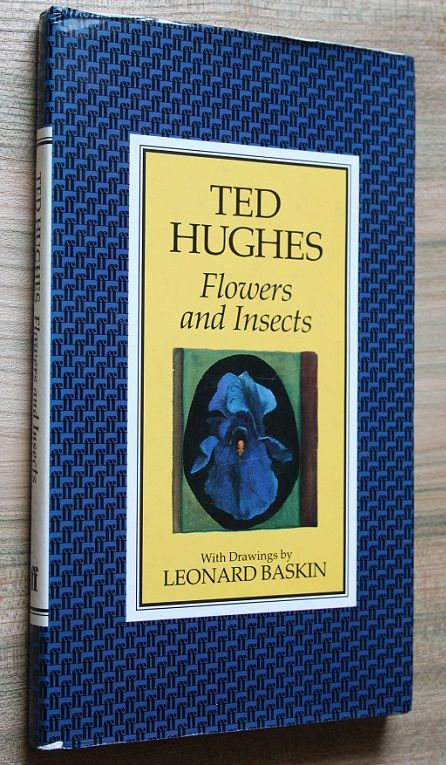 70 Best Ted Hughes Images On Pinterest border=