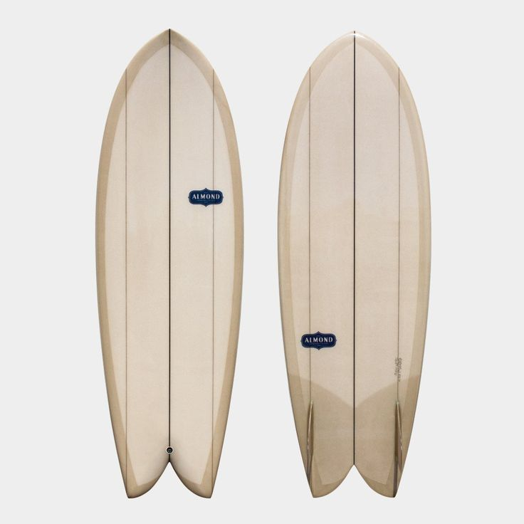 357 best surfboard artwork and quivers images on pinterest for Best fish surfboard