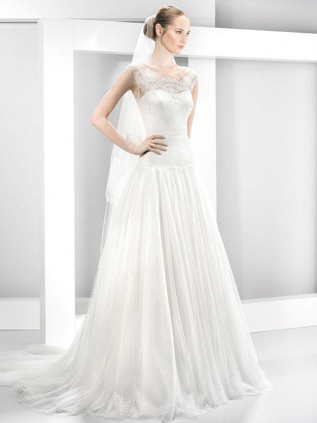 49 besten Brautkleider Bilder auf Pinterest