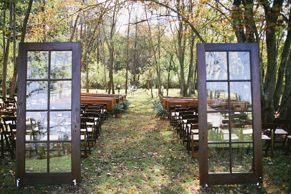 11 Best Vintage Affairs Images On Pinterest Farm Tables Wedding Rentals And Place Settings