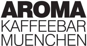 Aroma Kaffeebar | München