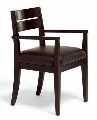 Arc Arm Chair By Altura Furniture