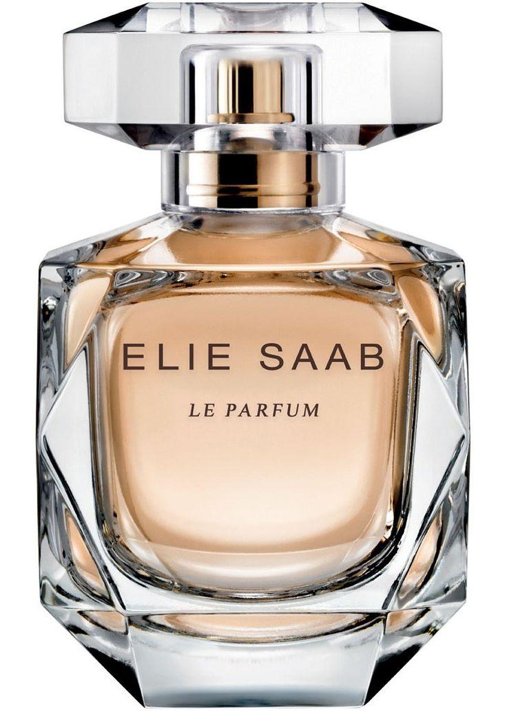 Elie Saab Le Parfüm EDP Bayan Parfüm