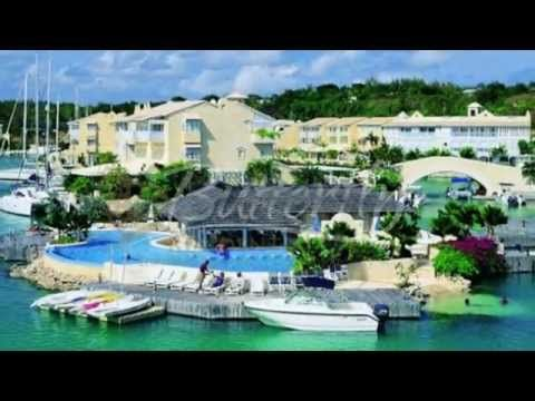 Luxury Property Barbados - Port St. Charles, St. Peter  Port St. Charles is  regularly visited by some of the world's finest mega yachts, provides a range of beautiful apartments and prime villas on a lagoon and beach front within a opulent resort community.      Located on the renowned West Coast of Barbados, there is no other marina of kind in the region. Reference: 24038 Price: US$795,000 -$4,950,000  http://www.butterflyresidential.com/en/listing/barbados/barbados/st-peter/villa/24038/