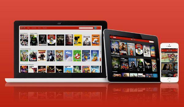 Onde assistir a filmes online!!!  :)