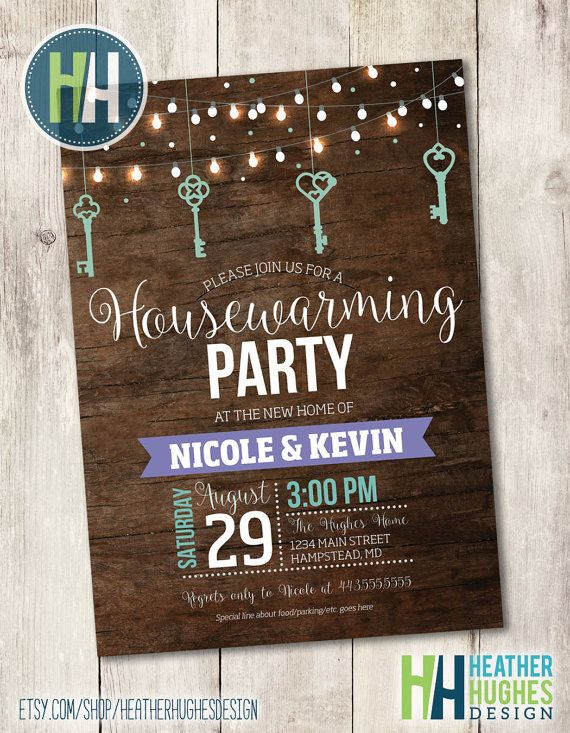 Best 25 housewarming party invitations ideas on pinterest What is house warming